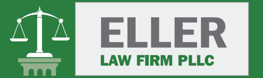 Seattle Personal Injury Attorney Logo
